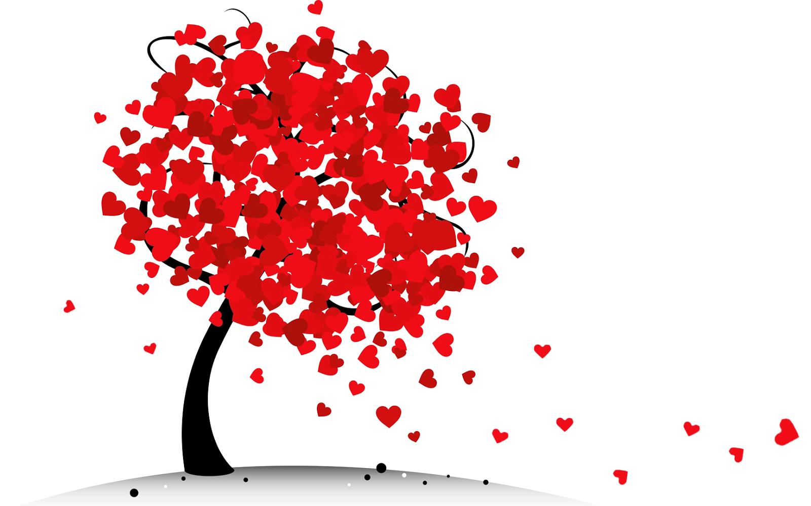 Esther Perel liefde